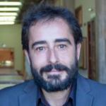 Antonio M. Espin