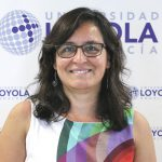 Patricia Román