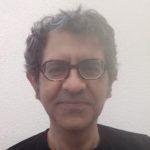José Atilano Pena