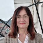 Maria Paz Espinosa