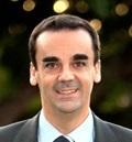 Roberto Hernán