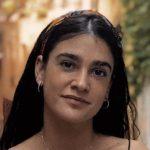 Almudena Amorós